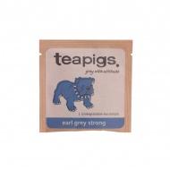Herbata czarna Earl Grey Strong 1 koperta teapigs