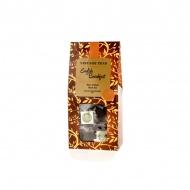 Herbata czarna English Breakfast 20 torebek Vintage Teas