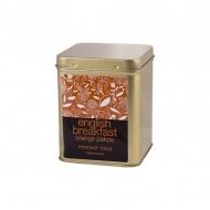 Herbata czarna English Breakfast puszka 125 g Vintage Teas