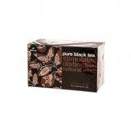 Herbata czarna Pure 30 torebek Vintage Teas