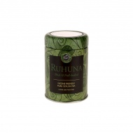 Herbata czarna Ruhuna Black Tea puszka 50g Vintage Teas