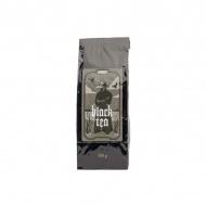 Herbata czarna sypana 100g Solberg & Hansen