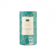 Herbata czarna sypana Brave New Earl w puszce 90 g Paper & Tea