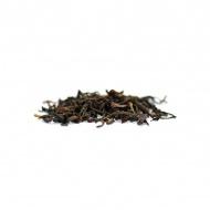 Herbata czarna sypana Earl of Organic 50g Johan & Nyström