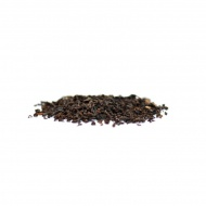 Herbata czarna sypana Irish Breakfast 50g Johan & Nyström