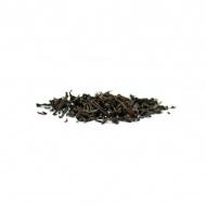 Herbata Earl Grey 50g Johan & Nyström