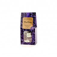 Herbata Forest Berry 20 torebek Vintage Teas