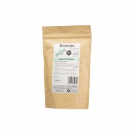 Herbata miętowa sypana Peppermint Leaves 100 g Teapigs