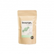 Herbata miętowa sypana Peppermint Leaves 50 g Teapigs