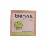 Herbata owocowa Apple & Cinnamon 1 koperta teapigs