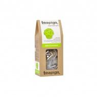 Herbata owocowa Apple & Cinnamon 15 piramidek teapigs