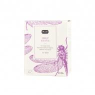 Herbata owocowa Deep Asana 15 saszetek Paper & Tea