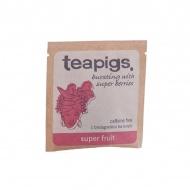 Herbata owocowa Super Fruit 1 koperta teapigs