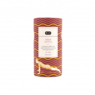 Herbata owocowa sypana Deep Asana w puszce 100g Paper & Tea