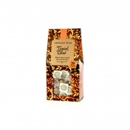 Herbata owocowa Tropical Blend 20 torebek Vintage Teas