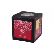 Herbata Spicy Chai 100g Vintage Teas