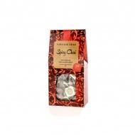 Herbata Spicy Chai 20 torebek Vintage Teas