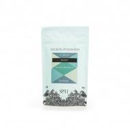 Herbata sypana Ceylon Breakfast 70g Solberg & Hansen