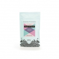 Herbata sypana Energizing Ginger 70g Solberg & Hansen