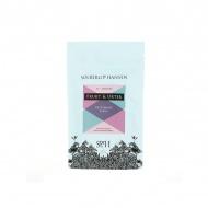 Herbata sypana Grandma's Garden 70g Solberg & Hansen