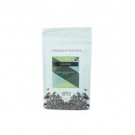 Herbata sypana Japan Genmaicha 70g Solberg & Hansen