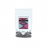 Herbata sypana Rooibos Naturell 70g Solberg & Hansen