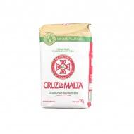 Herbata yerba mate 1kg Cruz de Malta