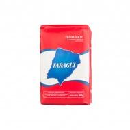 Herbata yerba mate 1kg Taragui