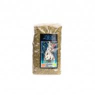 Herbata yerba mate Cachoeira 500g Pizca del Mundo