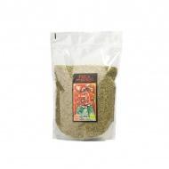 Herbata yerba mate Iguacu 500g Pizca del Mundo