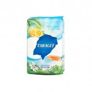 Herbata yerba mate Maracuya Tropical 500g Taragui