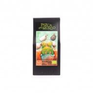 Herbata yerba mate Solimoes Fresh 100g Pizca del Mundo