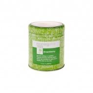 Herbata zielona liściasta Dreamberry puszka 80 g Vintage Teas Morning After