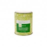 Herbata zielona Morning After Jazz-Up puszka 80g Vintage Teas