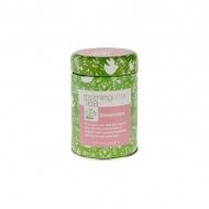 Herbata zielona Morning After Sweetstart puszka 10 torebek Vintage Teas