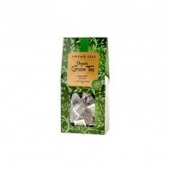 Herbata zielona organiczna 20 torebek Vintage Teas