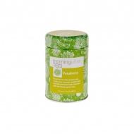 Herbata zielona Petalberry 10 torebek Vintage Teas Morning After