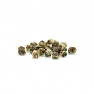 Herbata zielona sypana Jade Jasmine Pearls 50g Johan & Nyström