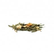Herbata zielona sypana Kwiat Jabłoni 50g Johan Nystrom