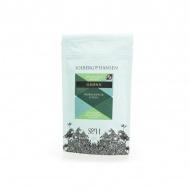Herbata zielona sypana Morning Citrus 70g Solberg & Hansen