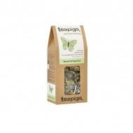 Herbata ziołowa Fennel & Liquorice 15 piramidek teapigs