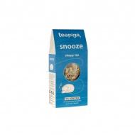 Herbata ziołowa Snooze 15 piramidek teapigs