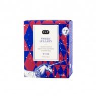 Herbata ziołowa Sweet Lullaby 15 saszetek Paper & Tea