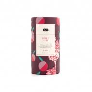 Herbata ziołowa sypana Berry Pomp w puszce 100 g Paper & Tea
