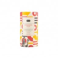 Herbata ziołowa sypana Cederberg Chai w puszce 100 g Paper & Tea