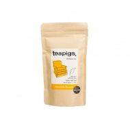 Herbata ziołowa sypana Chamomile Flowers 50 g teapigs