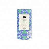Herbata ziołowa sypana Pure Prana w puszce 60g Paper & Tea
