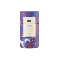 Herbata ziołowa sypana Sweet Lullaby w puszce 50g Paper & Tea