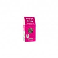 Herbata ziołowa Trim - Metabolism 15 piramidek teapigs