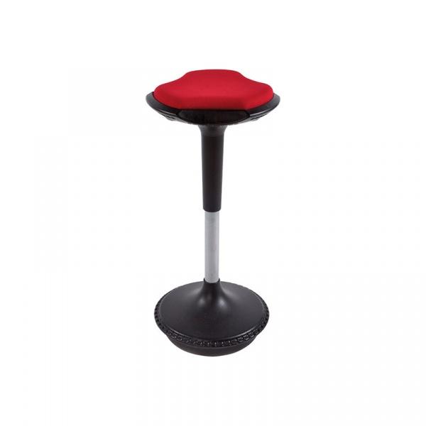 Hoker Ama Kokoon Design czerwony BS00470RE